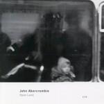 John Abercrombie, Open Land
