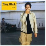 Terry Hall, Laugh