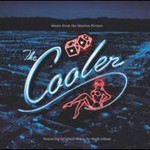 Various Artists, The Cooler mp3