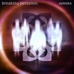 Breaking Benjamin, So Cold (Aurora Version)