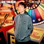 Louis Tomlinson, We Made It