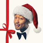 John Legend, A Legendary Christmas (Deluxe Edition)