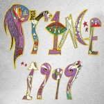 Prince, 1999 (Super Deluxe Edition)