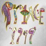 Prince, 1999 (Super Deluxe Edition) mp3