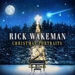 Rick Wakeman, Christmas Portraits