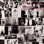 The Rolling Stones, Exile on Main St. (Super Deluxe Edition) mp3
