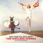 The Rolling Stones, Get Yer Ya-Ya's Out! The Rolling Stones In Concert (40th Anniversary Deluxe Edition)