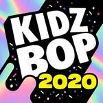Kidz Bop, KIDZ BOP 2020