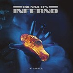 Denner's Inferno, In Amber mp3