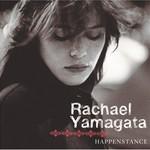 Rachael Yamagata, Happenstance