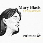 Mary Black, Orchestrated mp3