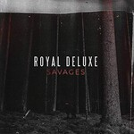 Royal Deluxe, Savages