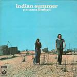 Panama Limited Jug Band, Indian Summer