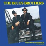 Blues Brothers, The Blues Brothers