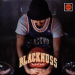 Blacknuss, Allstars