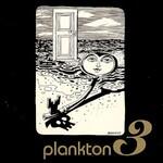Plankton, Plankton 3 mp3