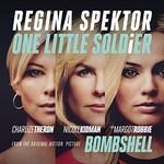 Regina Spektor, One Little Soldier