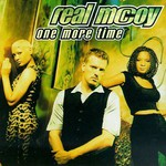 Real McCoy, One More Time