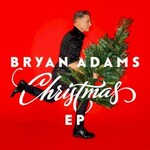 Bryan Adams, Christmas