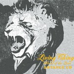 Living Things, Ahead of the Lions