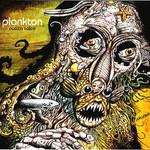 Plankton, Ocean Tales mp3
