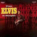 Elvis Presley, From Elvis in Memphis mp3