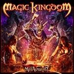 Magic Kingdom, Metalmighty mp3