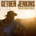 Gethen Jenkins, Western Gold mp3