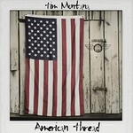 Tim Montana, American Thread