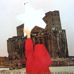 Dead Can Dance, Spleen and Ideal
