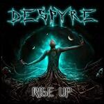 Despyre, Rise Up