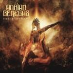 Adrian Benegas, The Revenant