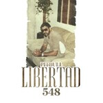 Pitbull, Libertad 548
