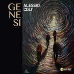 Alessio Coli, Genesi