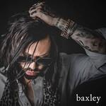Baxley, Baxley