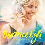 Beatrice Egli, Naturlich!