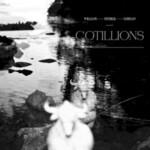 William Patrick Corgan, Cotillions