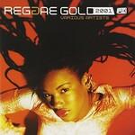 Various Artists, Reggae Gold 2001 mp3