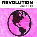 Paula Cole, Revolution
