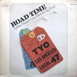 Toshiko Akiyoshi & Lew Tabackin Big Band, Road Time