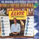 Elvis Presley, Elvis For Everyone