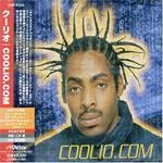 Coolio, Coolio.com