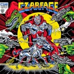 Czarface, The Odd Czar Against Us