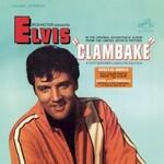 Elvis Presley, Clambake mp3