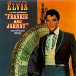 Elvis Presley, Frankie And Johnny mp3