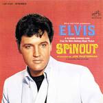 Elvis Presley, Spinout mp3