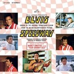 Elvis Presley, Speedway mp3