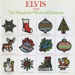 Elvis Presley, Elvis Sings the Wonderful World of Christmas
