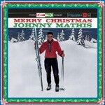 Johnny Mathis, Merry Christmas
