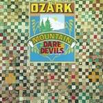 The Ozark Mountain Daredevils, The Ozark Mountain Daredevils